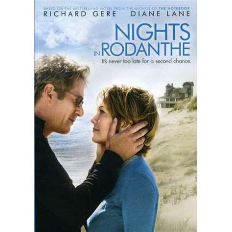 nights in rodanthe house address nights in rodanthe dvd cover hooked on houses
