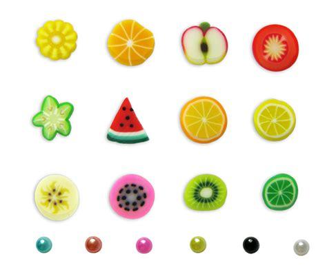 stickers pour ongles stickers pour ongles ongles montr 233 al