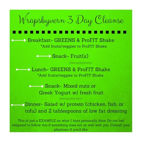 Can My Doctor Order Me To A Detox Facility by 17 Best My Wrap World Images On