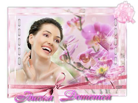 doccia buona domenica la piazzetta di pol pagina 6911
