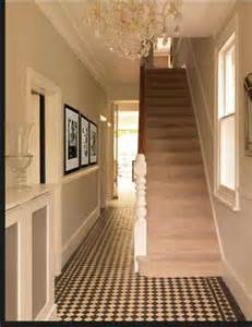 Black And White Hallway Ideas Tile Flooring Ideas Best Images Collections Hd For