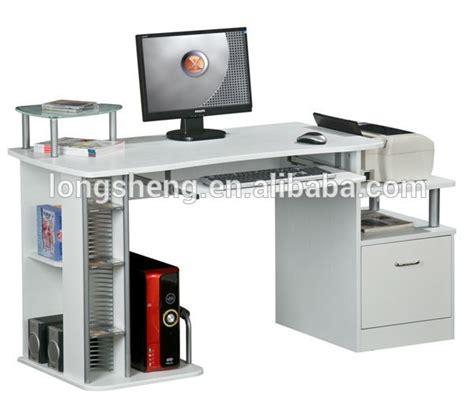 bureau d ordinateur ikea acheter des lots d ensemble moins chers galerie d