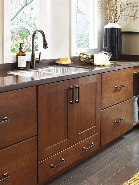 fresh kitchen trends   decorators wisdom