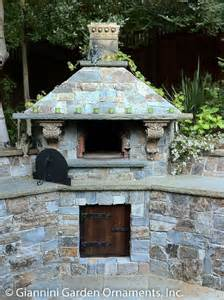 pizza oven mediterranean outdoor pizza ovens san