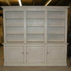 library bookcases library bookcase antique bookcases