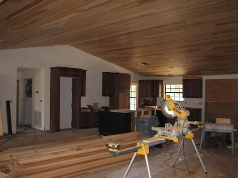 art design renovation contractor photo gallery and design ideas for home renovations and