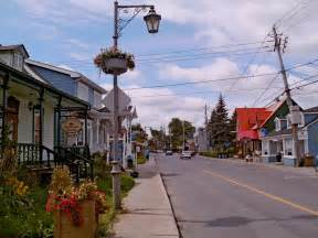 lava l panoramio photo of st rose district of laval quebec persective