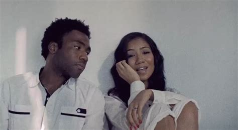 jhene aiko bed peace bed peace jhene aiko quotes quotesgram