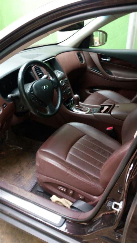 infiniti jeep 2010 fx35 infinity jeep 2010 autos nigeria