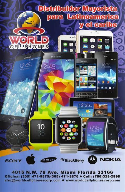 mobile phone distributors wholesale consumer electronic distributors cellular