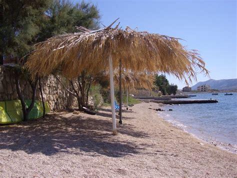 appartamenti a pag croazia appartamenti croazia isola di pag
