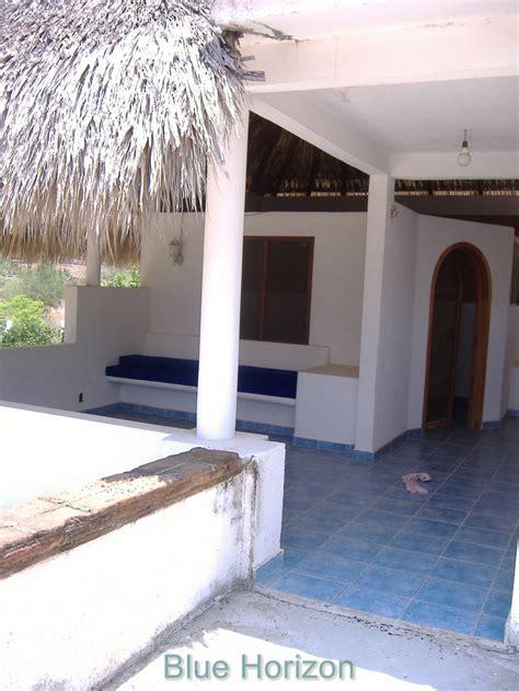 casa tim casa tim blue horizon real estate agents