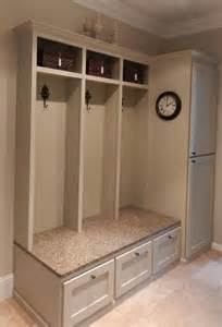 ideas for mudroom storage 30 awesome mudroom ideas hative