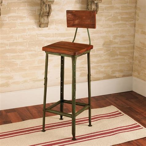bar stool for kitchen vintage kitchen barstool bar stools and counter stools