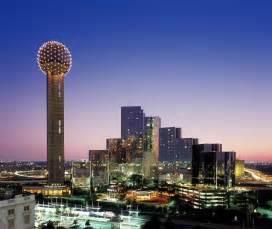 To Dallas Hyatt Regency Dallas Dallas Usa Hotwire