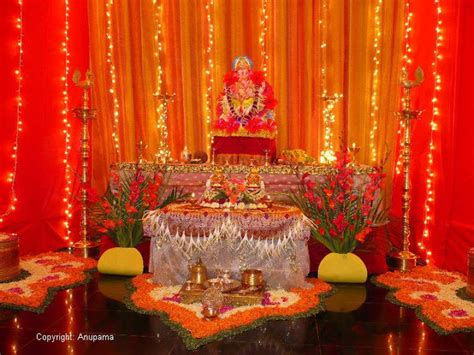 make decorations at home 11 ganesh chaturthi crafts and activities to do with