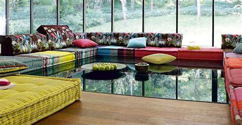 mattoni in vetro per interni migliori pavimenti in vetro pavimento da interni
