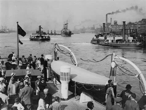 thames river during the industrial revolution 17 best images about thames history on pinterest old