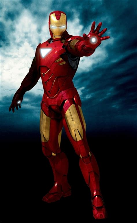 the bing iron man movie character wallpaper iron man movies superheroes iron man 2 2137x3473 wallpaper