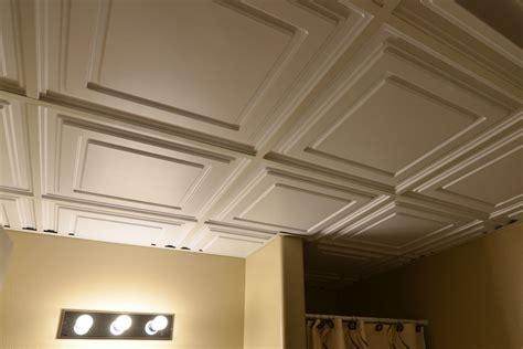architectural ceiling tiles decorative ceiling tiles basement ceiling tiles drop ceilings decorative ceiling tiles bedroom