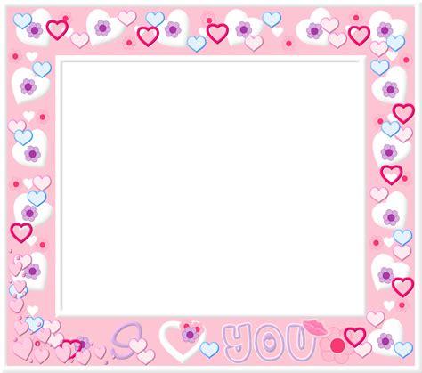 paginas para descargar imagenes en png gratis marcos gratis para fotos marcos png de amor y amistad