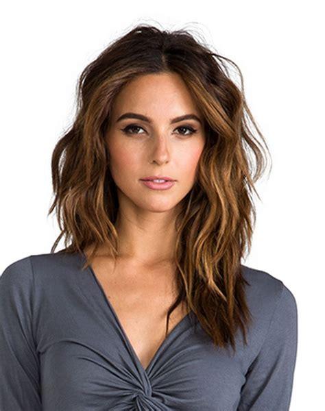 slighty shorter thansholder length womens hair style 436 best shoulder length hair images on pinterest hair