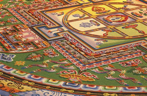 sand painting paintings graphics sculpture and