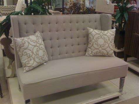 Homesense Furniture Suppliers by Grey Loveseat From Homesense Homesensestyle Truc