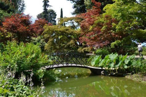 giardini villa melzi giardini di villa melzi bellagio lago di como