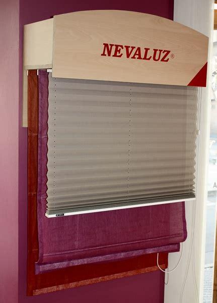 persianas teruel persianas teruel alaqu 224 s viu gu 237 a comercial ofertas