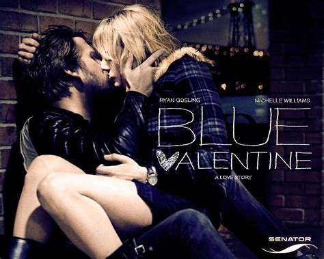 film blue valentine wiki blue valentine images blue valentine hd wallpaper and