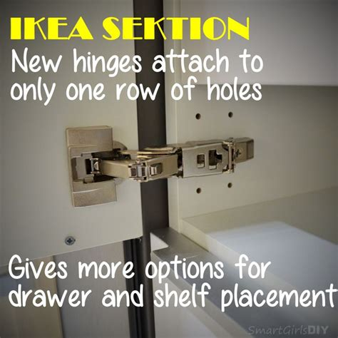 ikea kitchen cabinet hinges 17 best images about ikea sektion new kitchen first day
