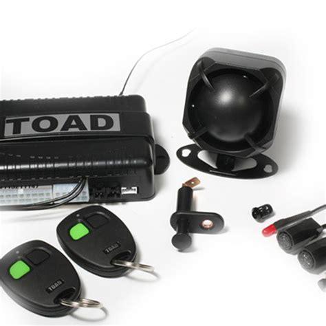 toad car alarm wiring diagram audiovox car alarm wiring