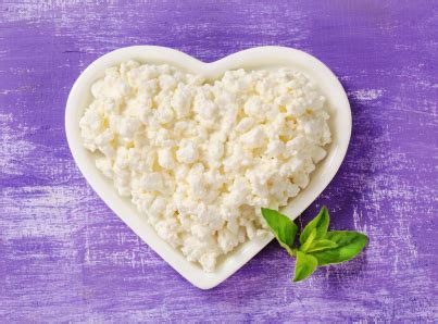 How To Tell If Cottage Cheese Is Bad by Cottage Cheese News Bad News No Nonsense Blogno Nonsense