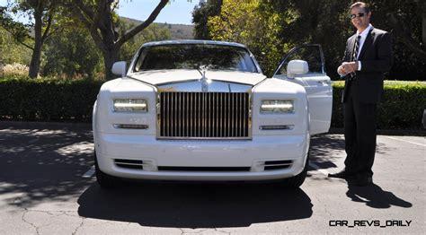 rolls royce white phantom 2015 rolls royce phantom series ii extended wheelbase in