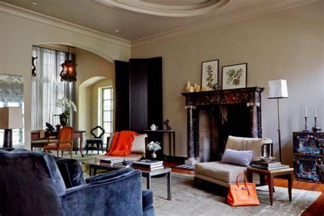 living room decorating and designs by lisa sokol for ethan living room decorating and designs by lisa davis interiors
