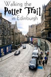 edinburgh a traveller s reader a traveller s companion books las 25 mejores ideas sobre edimburgo escocia en