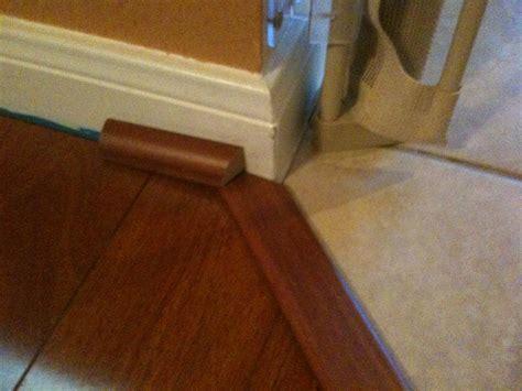 installing quarter round molding baseboard free download