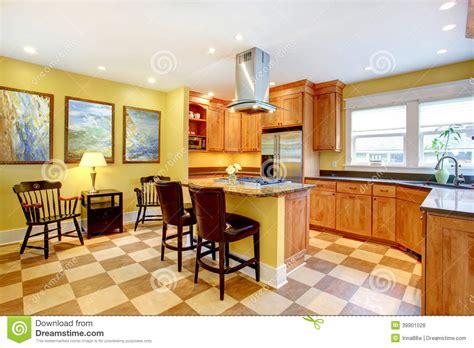 come tinteggiare le pareti della cucina best come tinteggiare le pareti della cucina gallery