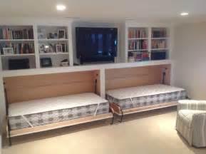 25 best ideas about murphy beds on diy murphy