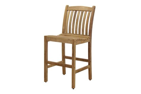 dining chair boldt pools and spas