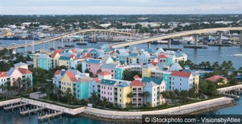 buy a house in bahamas buying real estate in the bahamas international living