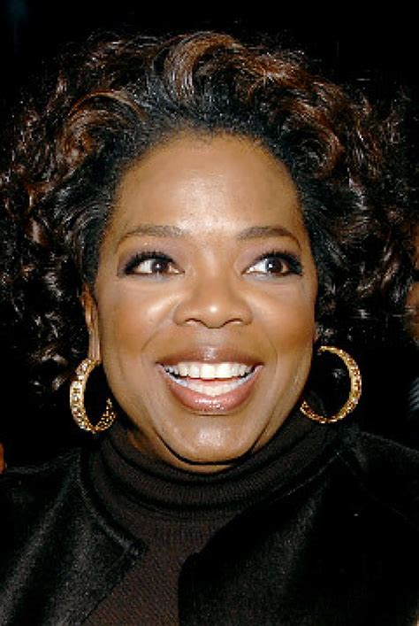 Oprah Winfrey Tops Forbes 100 by O Wow Oprah Tops Forbes 100 Ny Daily News