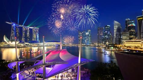 new year celebration in singapore 2015 singapore national day parade celebrations visit