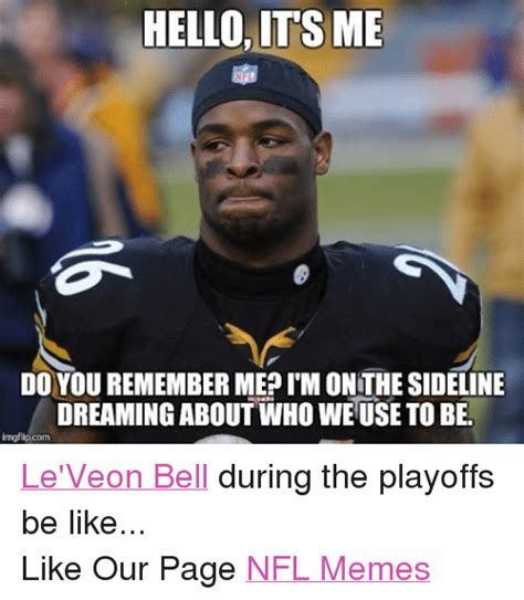 Playoffs Meme - nfl memes 2016 pictures to pin on pinterest pinsdaddy