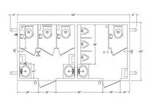 Handicap Bathroom Requirements Commercial Ada Bathroom Layouts Commercial Home Design Ideas