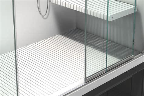rivestire piatto doccia piatto doccia da rivestire pluvio pst