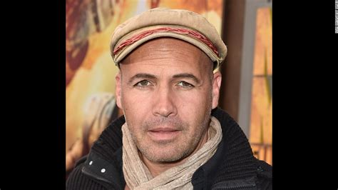 50 Photos Of Billy Zane by Elise Neal Turns 50 Sets To The Cnn