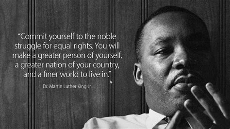 mlk quote apple commemorates martin luther king jr day