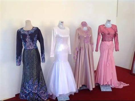 design baju pengantin didiy fashion fesyen baju pengantin rachael edwards